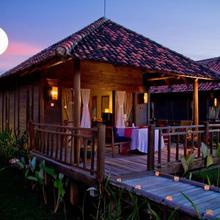 Gardenia Resort And Spa in Pontianak