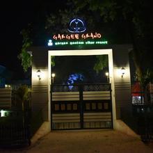 Gargee Gautam Vihar Resort in Baka