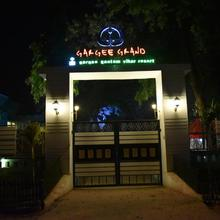 Gargee Gautam Vihar Resort in Rajgir