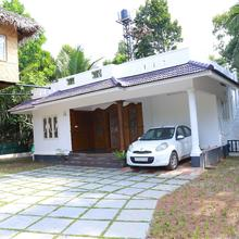 Garggi Village Homestay in Kottayam