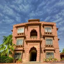 Garh Govind Hotel And Resort in Jodhpur