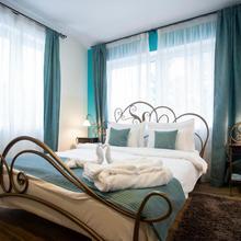 Garni Hotel Dum in Belgrade