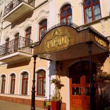 Garni Hotel in Minsk