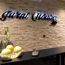Garni House 46 in Belgrade
