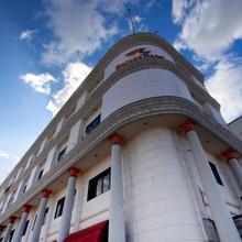 Garuda Hotel Pontianak in Pontianak