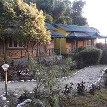 Garumara Green Wilderness Resort in Nagrakata