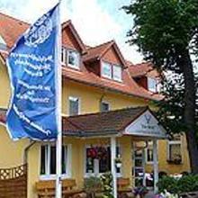 Gasthaus & Pension Zum Hirsch in Bucheloh