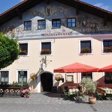 Gasthaus Glaser in Schonburg