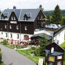 Gasthaus Kobär in Cinovec