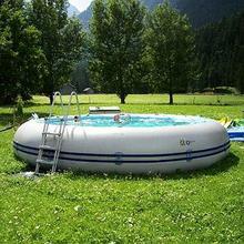Gasthaus-Pension Reiterklause in Seefeld In Tirol