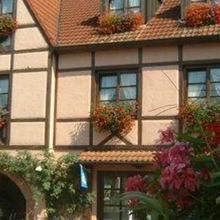Gasthaus Sonne in Hafenlohr