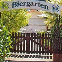 Gasthaus Zum Rothenberg in Lemberg