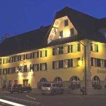 Gasthaus zum Rössli in Triengen