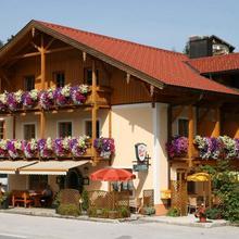 Gasthof Botenwirt in Salzburg