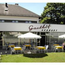 Gasthof Gerhart in Brunn Am Gebirge