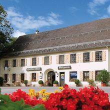 Gasthof Graf in Schongau