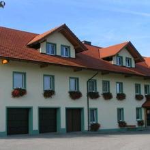 Gasthof Greiner in Julbach