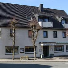 Gasthof Grofe in Effeln