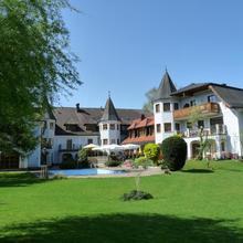 Gasthof Hotel Doktorwirt in Salzburg