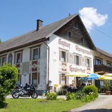 Gasthof Koglerhof in Behamberg