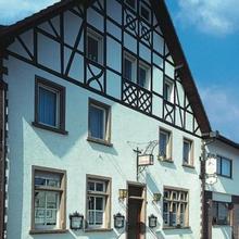 Gasthof Krone in Weilbach