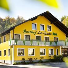 Gasthof in Graz