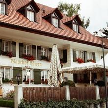 Gasthof Löwen in Trimbach