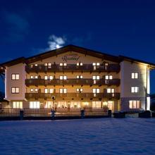 Gasthof Pension Rauthhof in Innsbruck