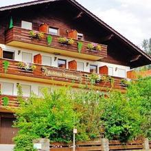 Gasthof - Pension Schamberger in Eschlkam