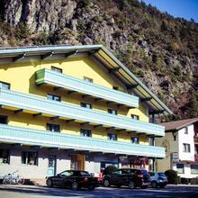 Gasthof Schaber in Innsbruck