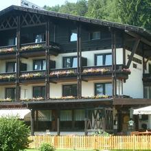 Gasthof Schlossberghof in Schlaiten