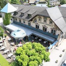 Gasthof Schorn in Salzburg