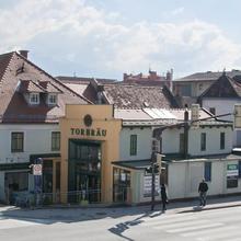 Gasthof Torwirt in Twimberg