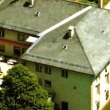 Gasthof Waldwirt in Reichersdorf