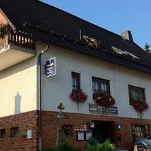 Gasthof 'Zum Reifberg' in Grafenroda