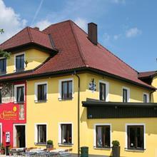 Gasthof zum Sonnenwald in Innernzell