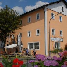 Gasthof zur Post in Waidhaus