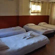 Gateway Hotel Inn in Kathmandu