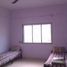 Gaurav Homestay in Panchgani