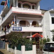 Gauri Guest House in Gaya