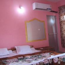 Gauri Guest House in Bodh Gaya