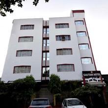 Gautam Hotel in Varanasi
