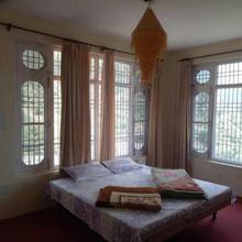 Gautama Niwas Apartment in Dharamsala