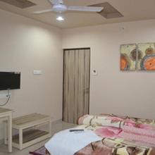 Gayatri Inn Annex in Nagpur