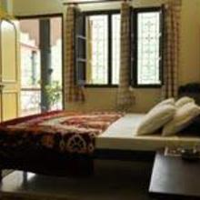 Gayatri Resort in Rishikesh