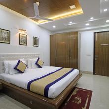 Gazebo Inn & Suites Medanta in Gurugram