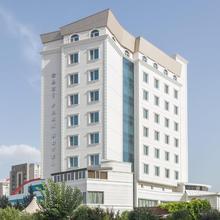 Gazi Park Hotel in Ankara