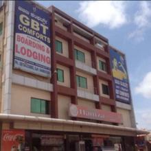 Gbt Comforts in Chitradurga
