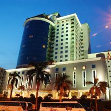 Gbw Hotel in Johor Bahru