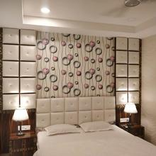 Geet Guest House in Angul